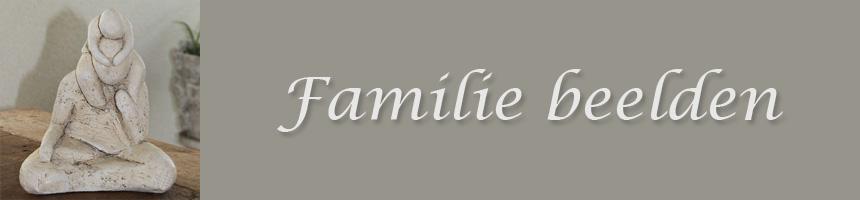 Beelden Familie  vriendschap