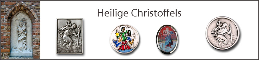 H. Christoffels