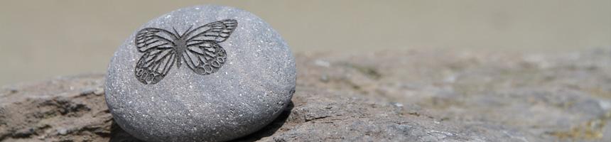 Troost stenen