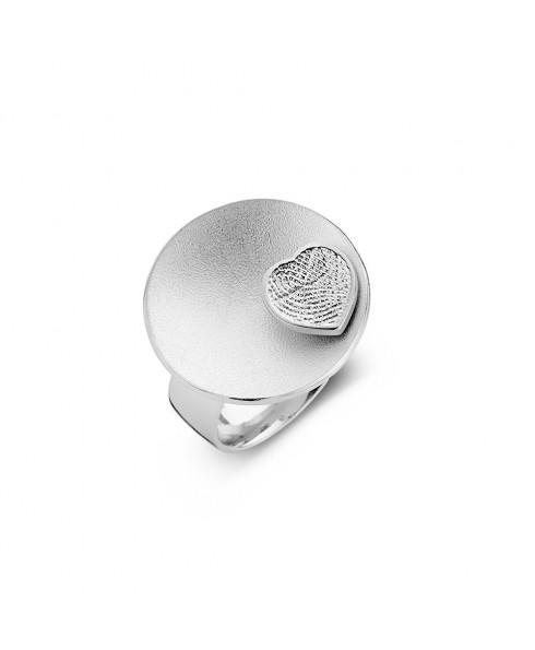 Fingerprint Sphere 3