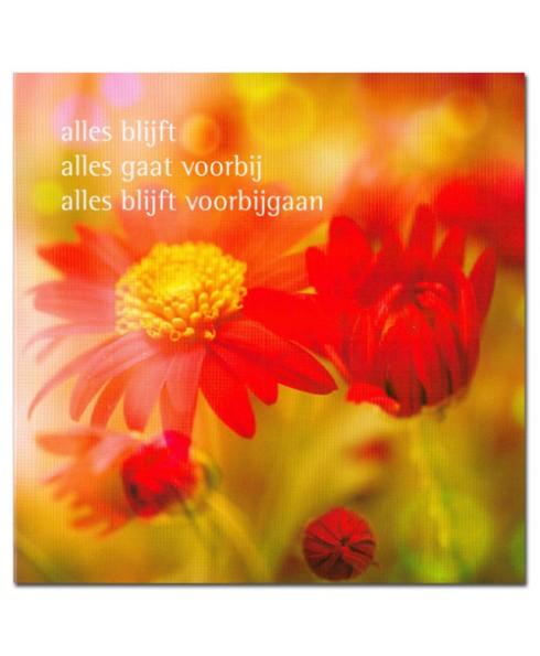 Uitzonderlijk Bekend Boeddha Spreuken Overlijden ID12 | Belbin.Info #BS15