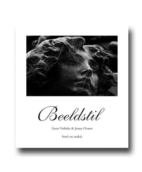 Beeldstil.
