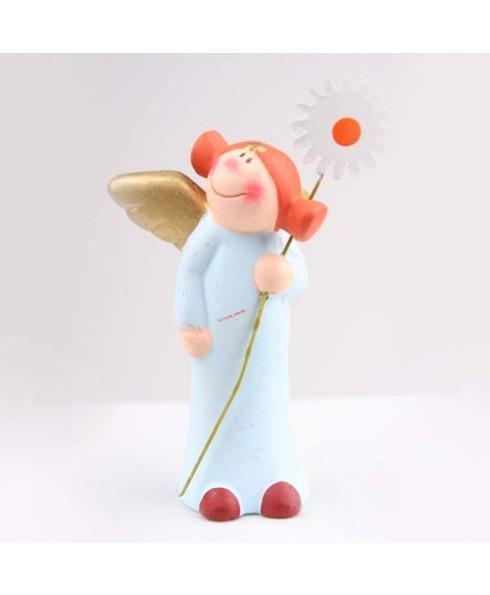 Mini engel sterretje