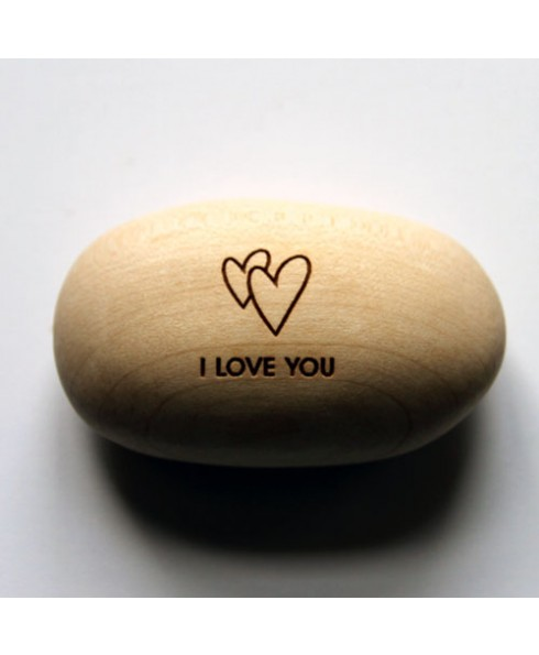WW Love