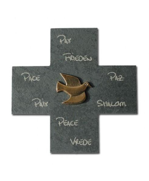 Kruis vrede