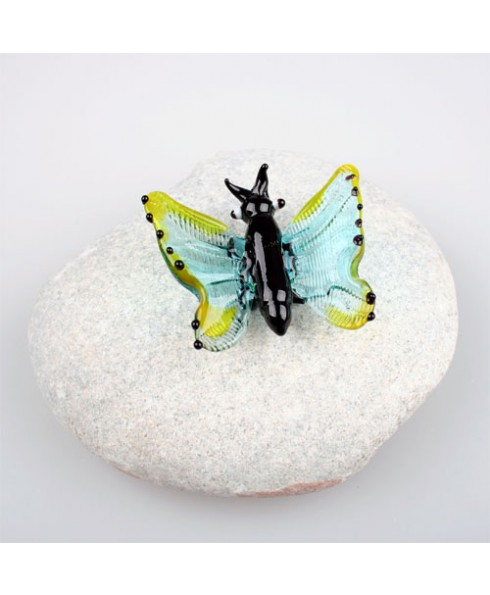 L Vlindersteen E