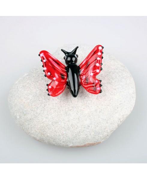 L Vlindersteen F