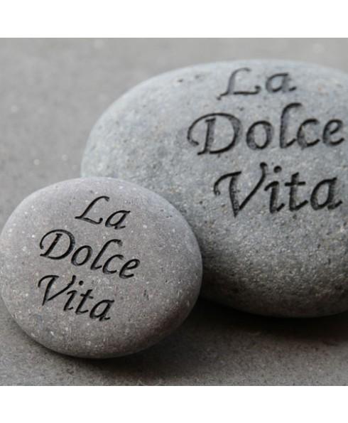 Wenssteen La Dolce Vita
