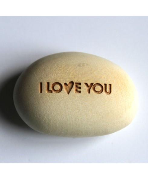 WW I love you