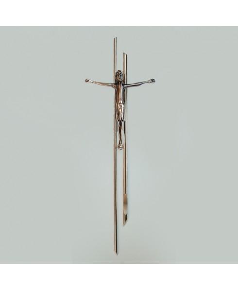 Lang kruis