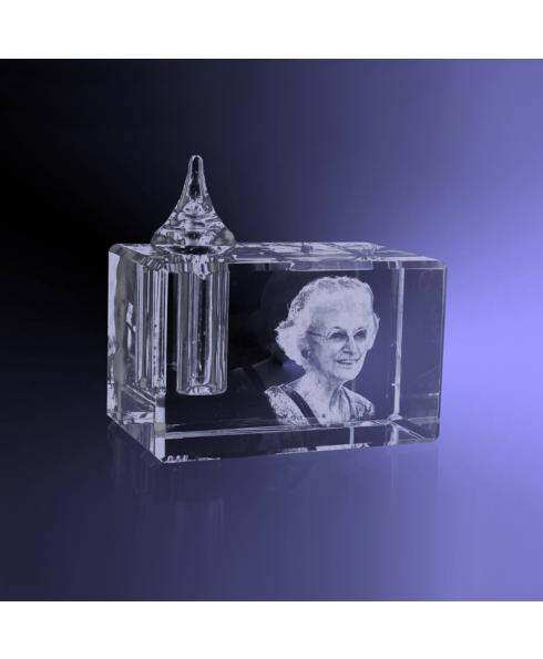 Urn 3D foto