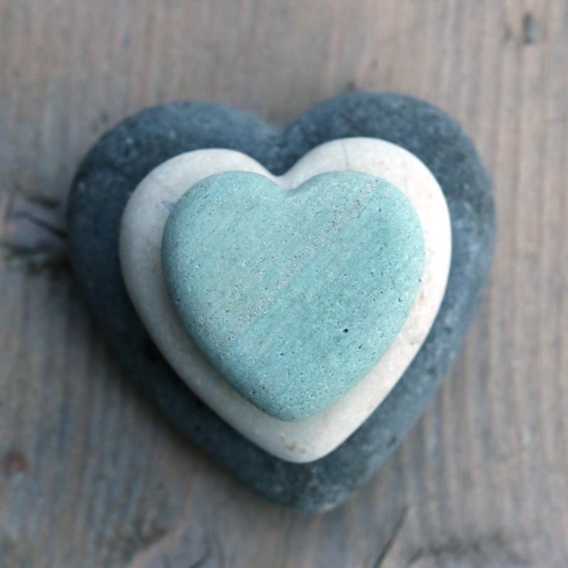 Citaten Uit Een Hart Van Steen : Natuurstenen hartjes vanaf cm tot een heel lief