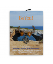 Be You! carneool