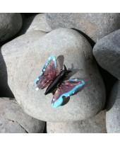 D Vlindersteen C