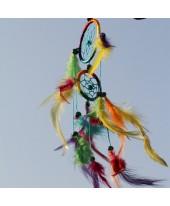Droomvanger regenboog