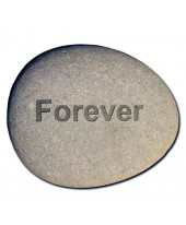 Wenssteen Forever