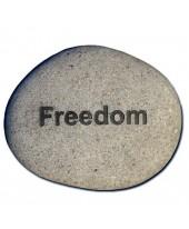 Wenssteen Freedom