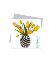 Flatflower 2