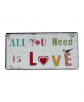 Magneet Love