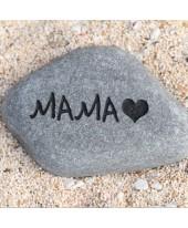 Mama steen