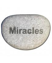 Wenssteen Miracles