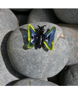 D Vlindersteen D