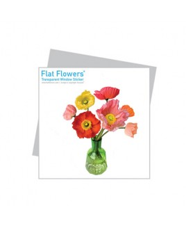 Flatflower 20