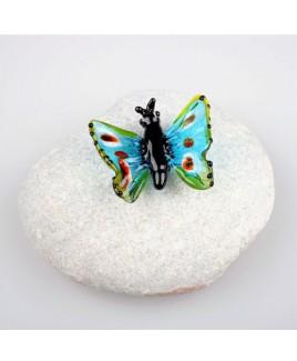 L Vlindersteen B
