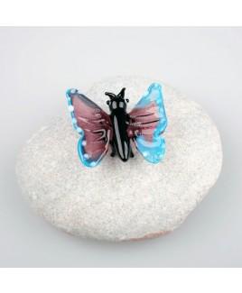 L Vlindersteen C