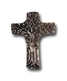 Levensboom kruis