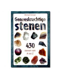 Z: Geneeskrachtige stenen