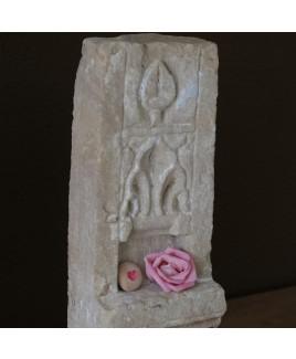 Tempelsteen S