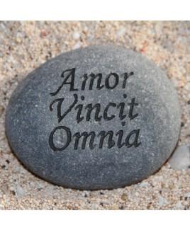 Wenssteen Amor..
